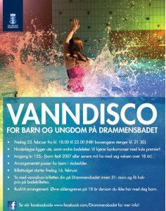 vanndisco-bilde-2018