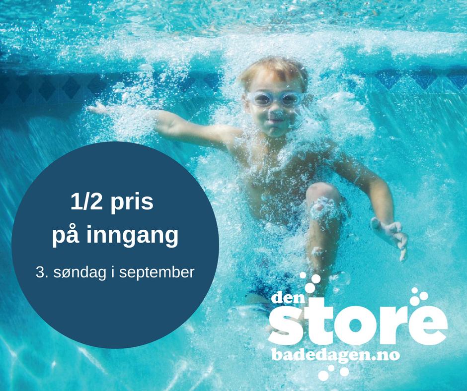 den-store-badedagen-fb-2