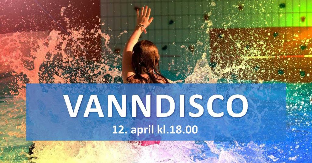 vanndisco_facebook