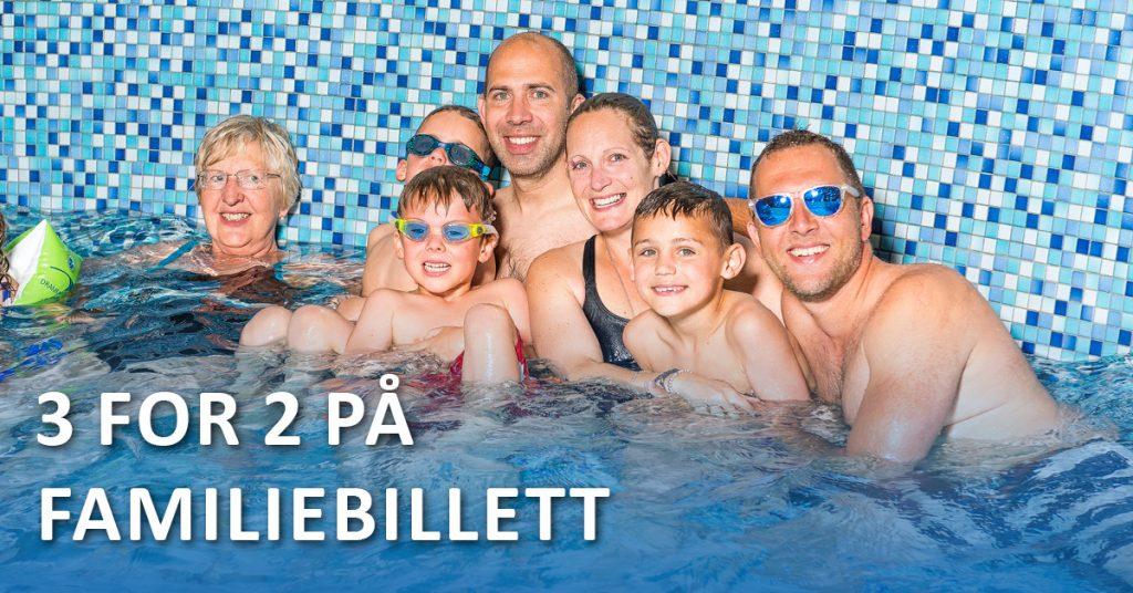 annonse_facebook_familiebillett