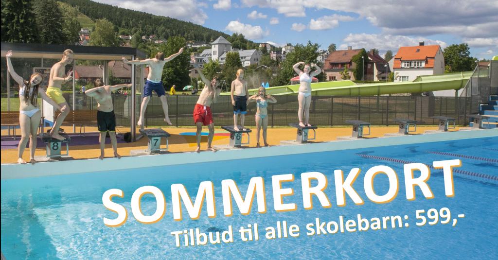 sommerkort_fb