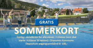 sommerkort_gratis-3-klasse-2019-kv