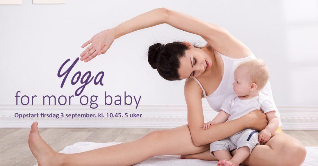 baby_yoga_fb_2019