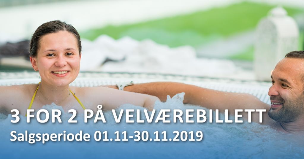 velvaere_fb_2019